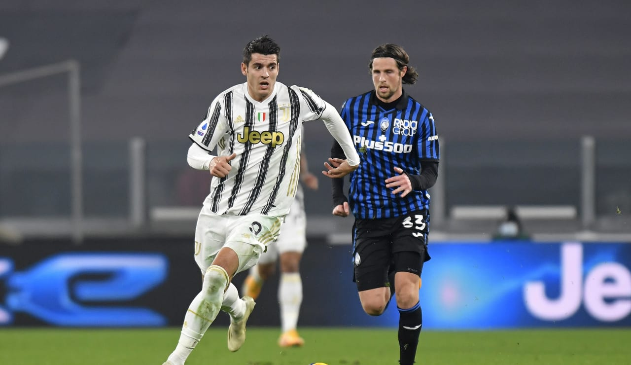 03 Juventus Atalanta 16 dicembre 2020