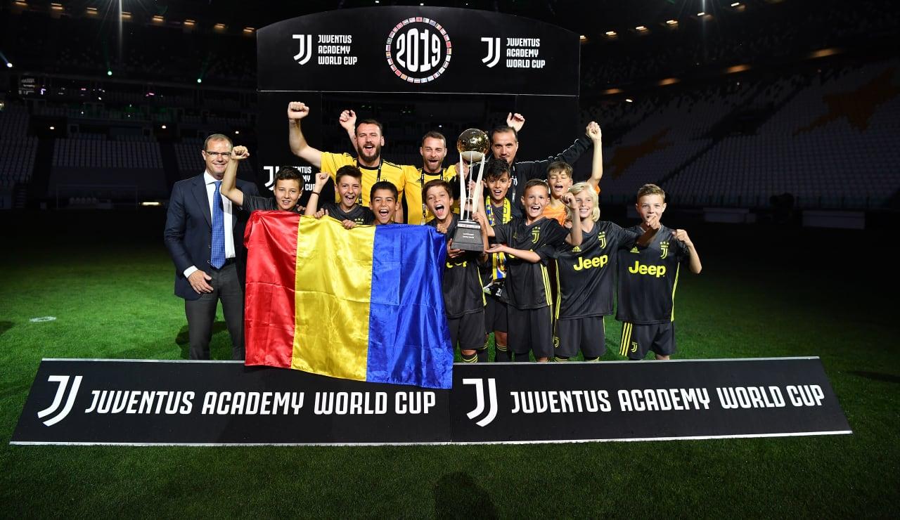 775356096VP225_Juventus_Aca