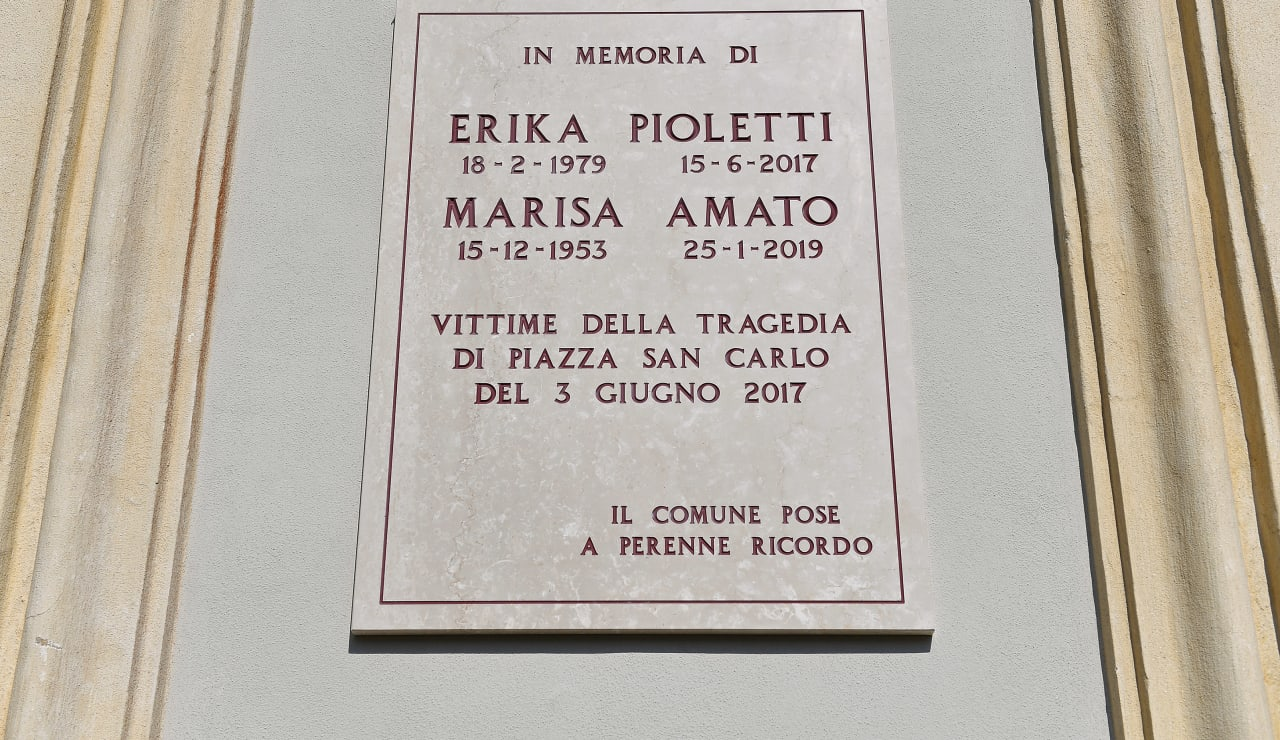 piazza san carlo 202114