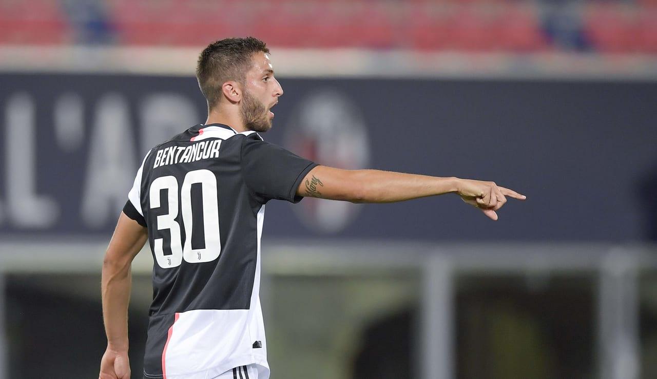 Bologna-Juventus_22-06-2020_14