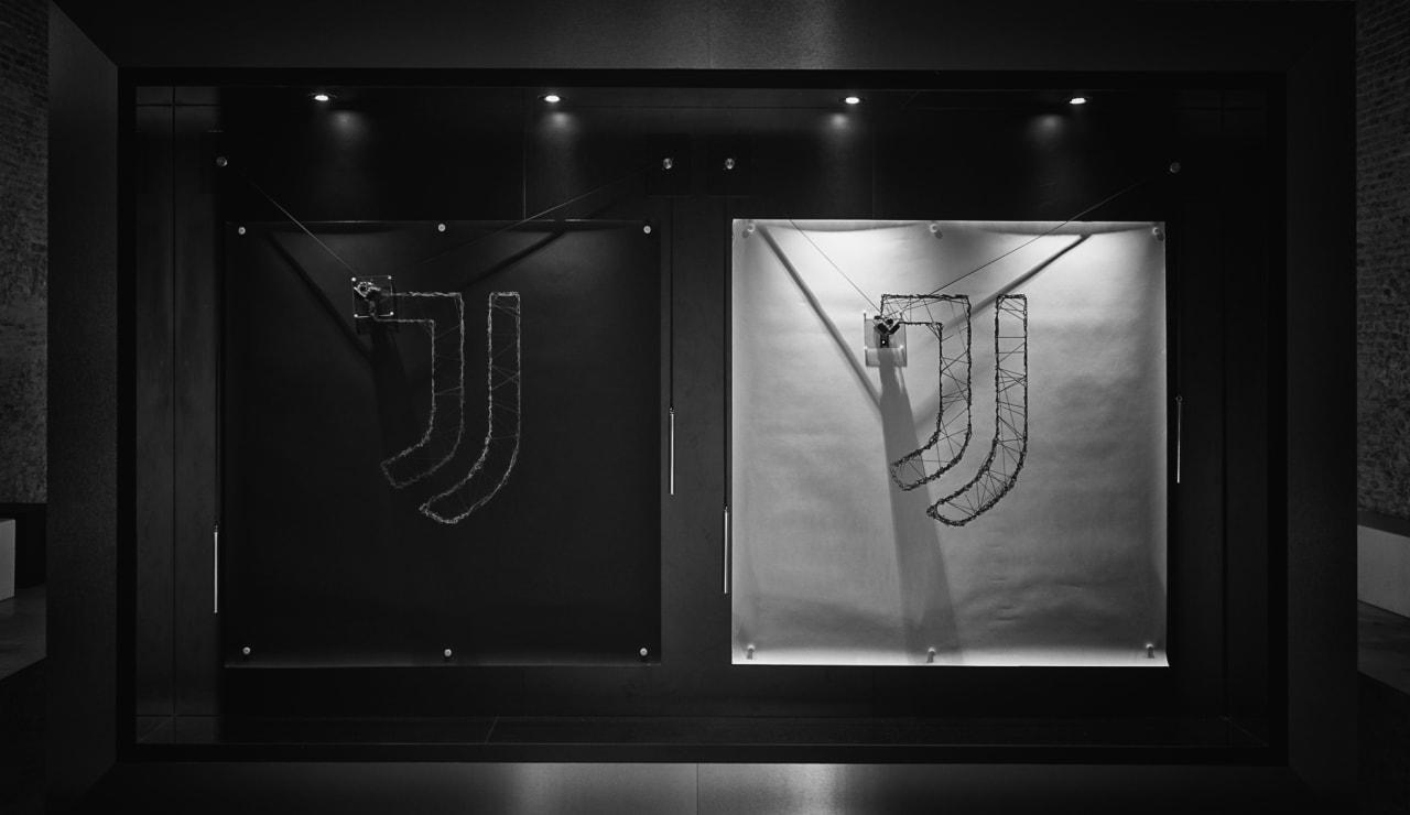 Juventus-Vertical-plotter-Interbrand-Milan