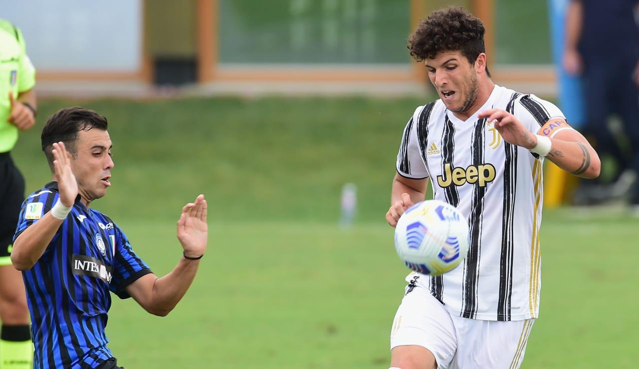 U19_AtalantaJuve_Petrelli
