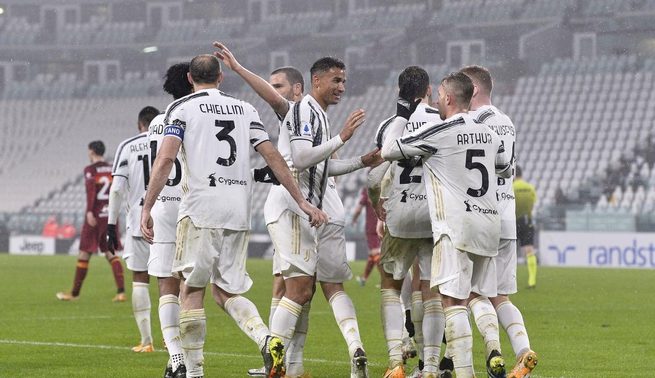 17_F2A9162_2021020675759149_20210206080138_Juventus_Roma
