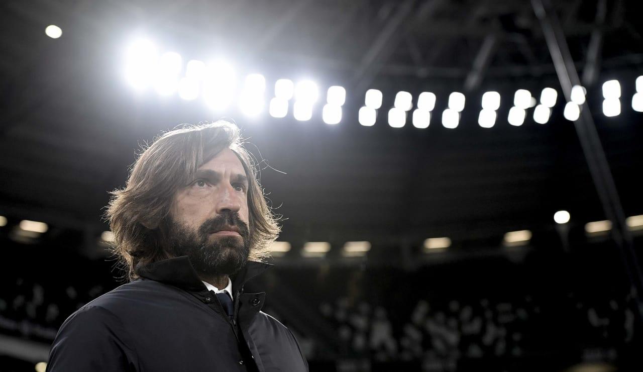 01 Juventus Spal 27 gennaio 2021
