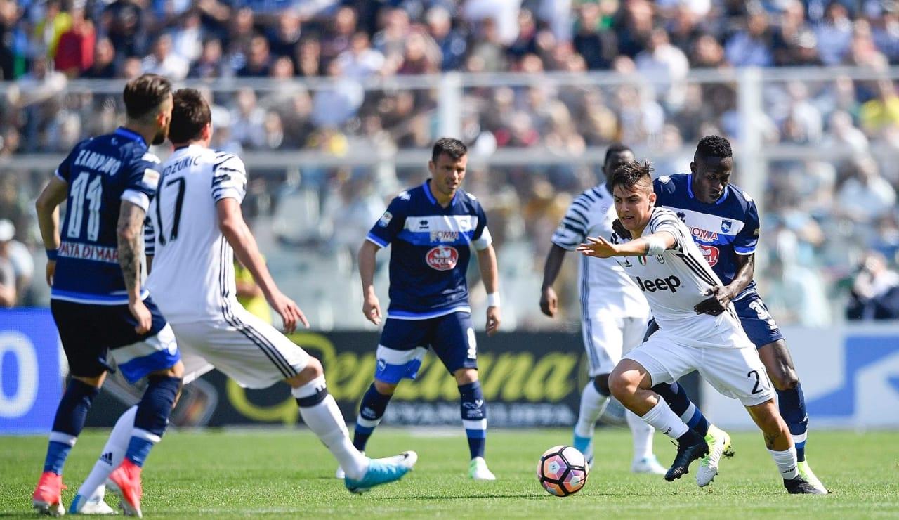 1- Pescara Juventus20170415-005.jpeg