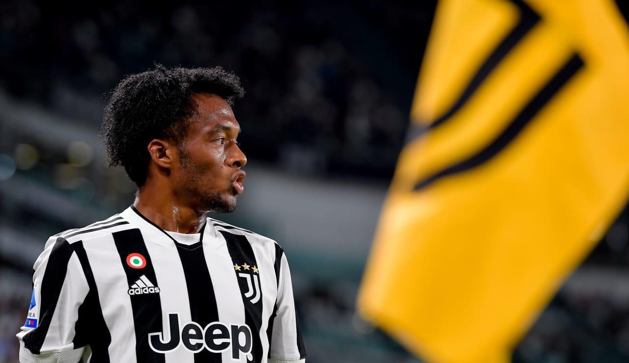 09 Juventus Empoli 28 agosto 2021
