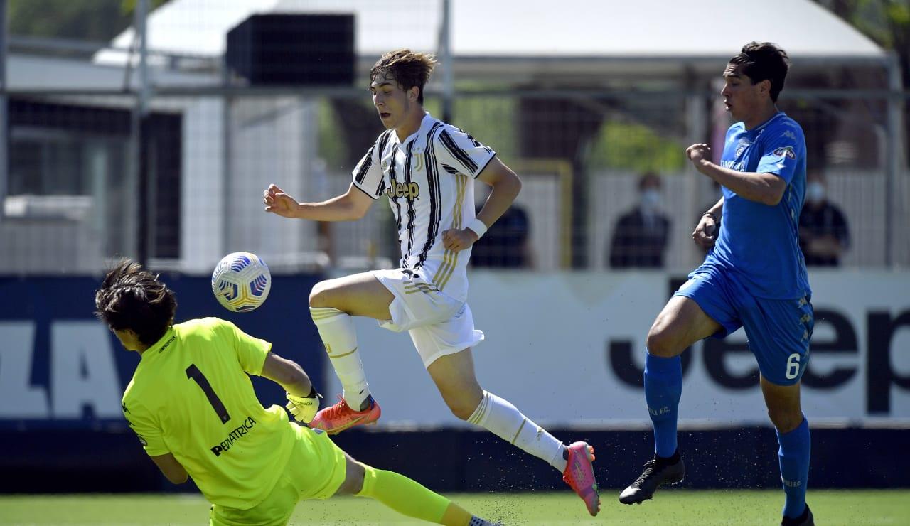 Under 19 | Juventus - Empoli | Foto 4