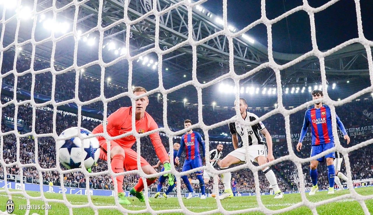 1- Juventus Barcellona20170411-015.jpeg