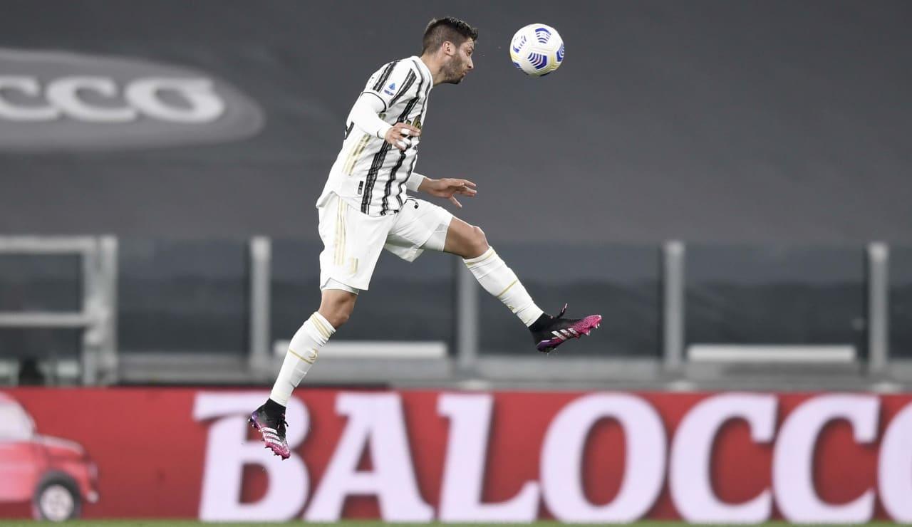 03 Juventus Parma 21 aprile 2021