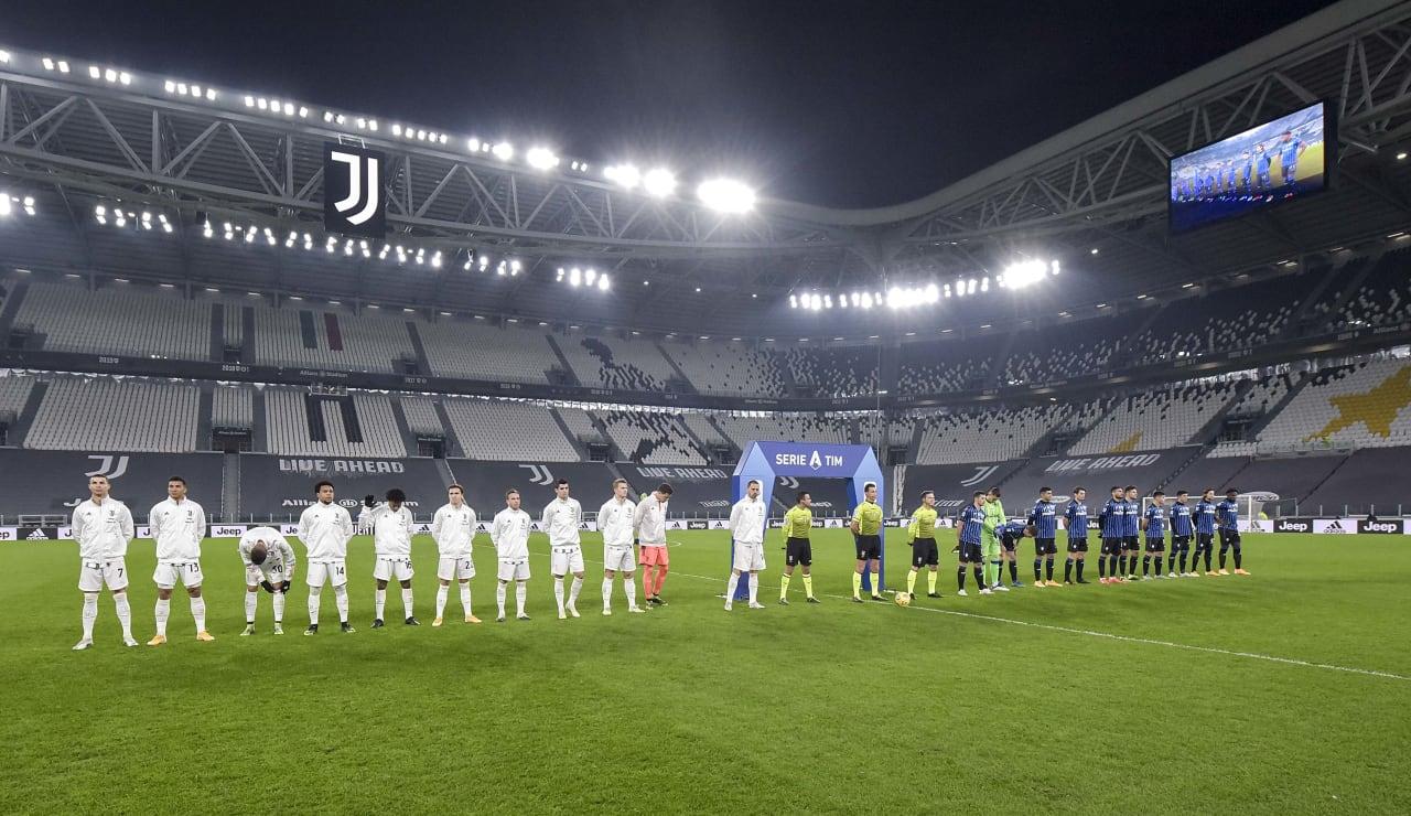 01 Juventus Atalanta 16 dicembre 2020