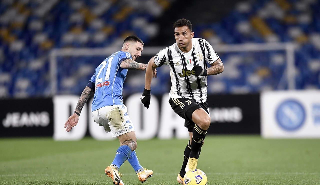 06_J025140_Napoli_Juventus