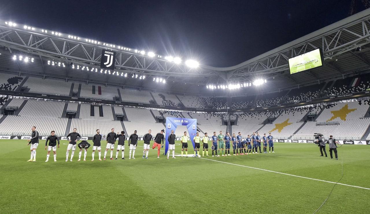01_J031650_Juventus-Lecce-26062020