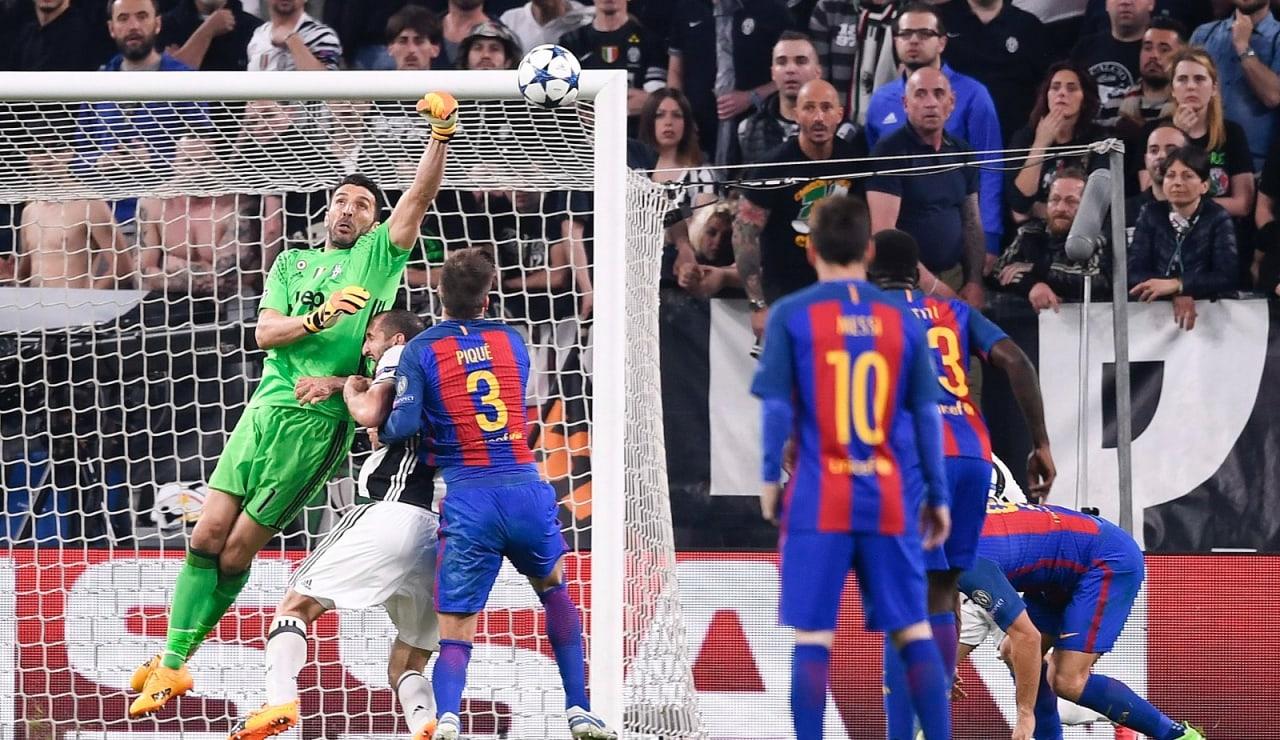 2- Juventus Barcellona20170411-001.jpeg