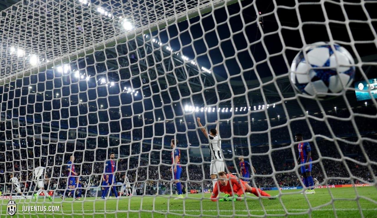 1- Juventus Barcellona20170411-009.JPG