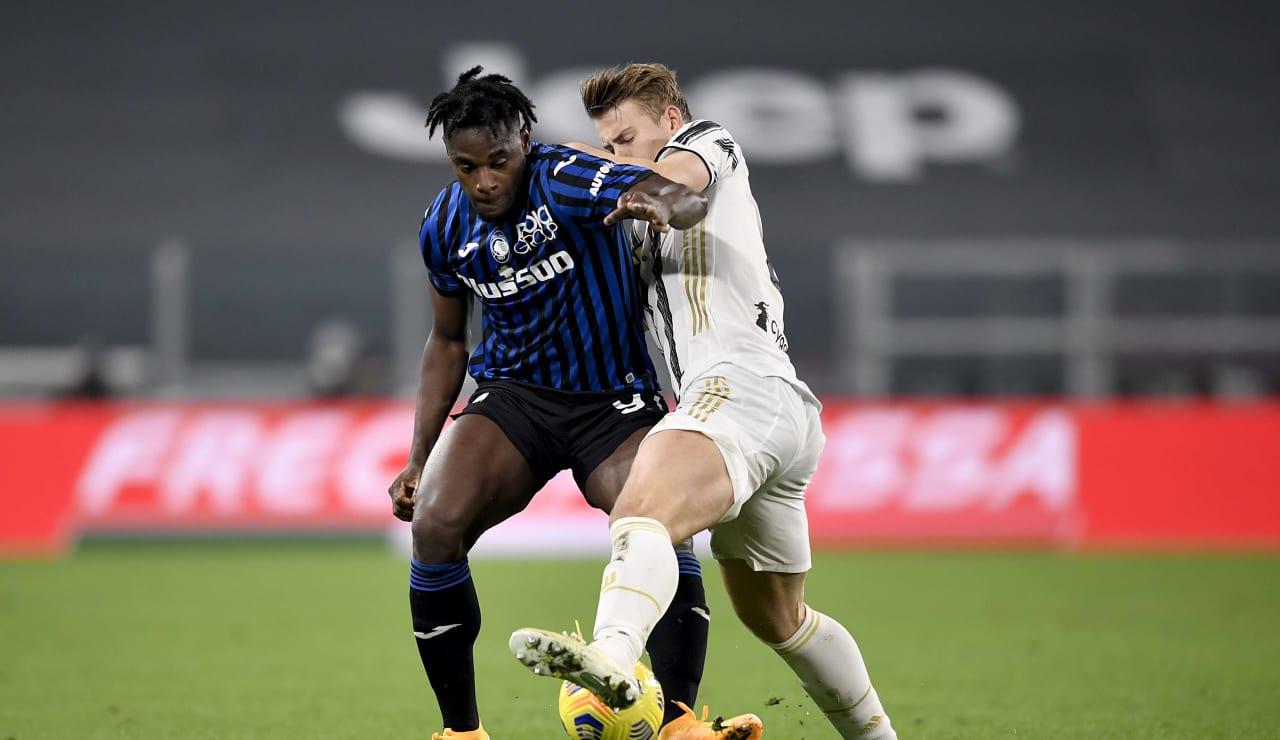 07 Juventus Atalanta 16 dicembre 2020