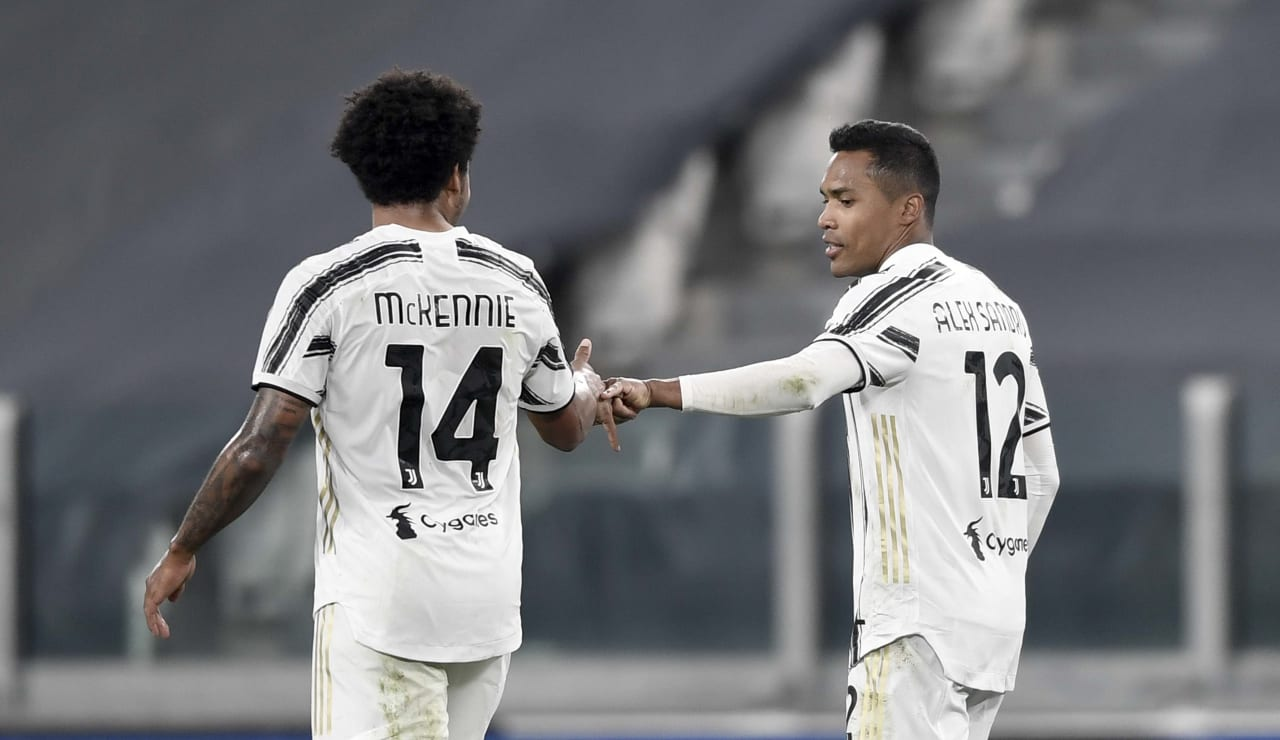 07 Juventus Parma 21 aprile 2021
