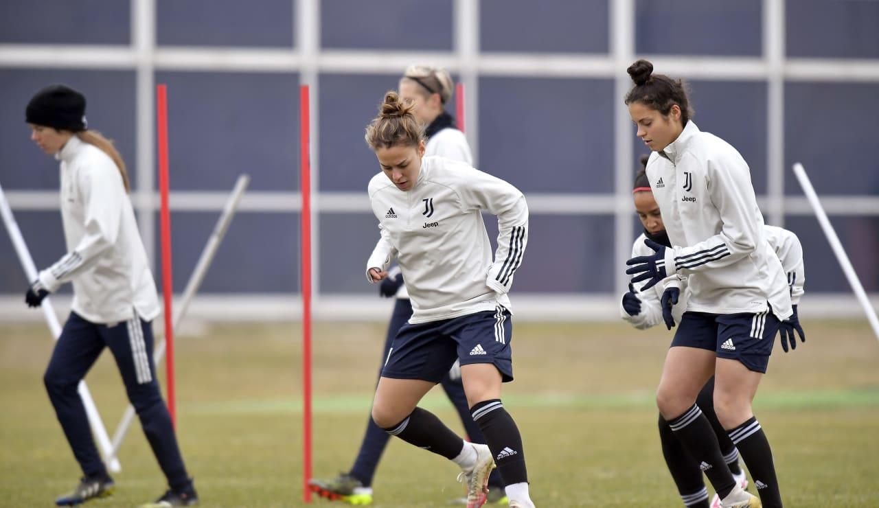 Women Training 22.01 (1)
