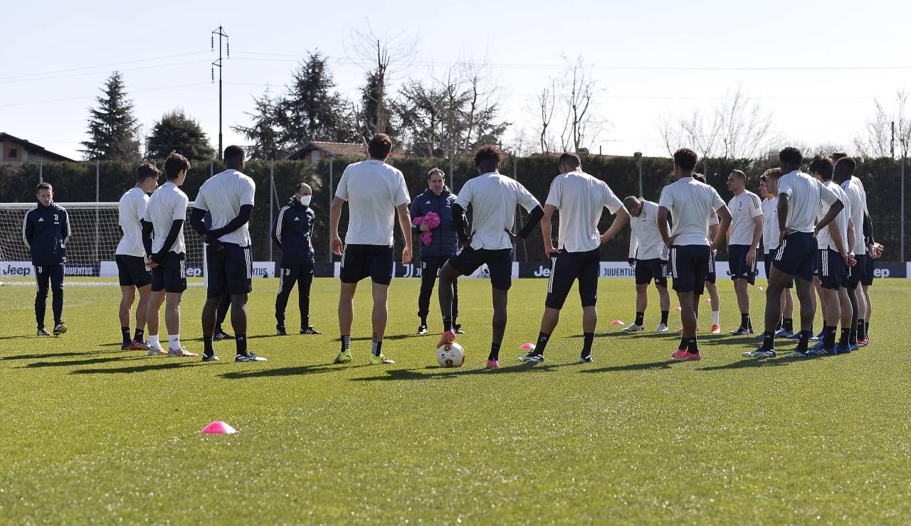 U23 Training 16 marzo (17)