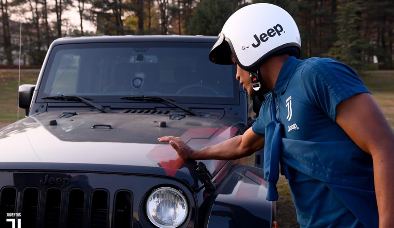 balocco-jeep-15.jpg