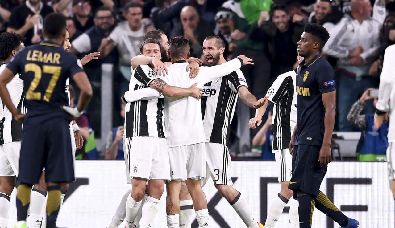 2- Juventus Monaco20170509-008.jpg