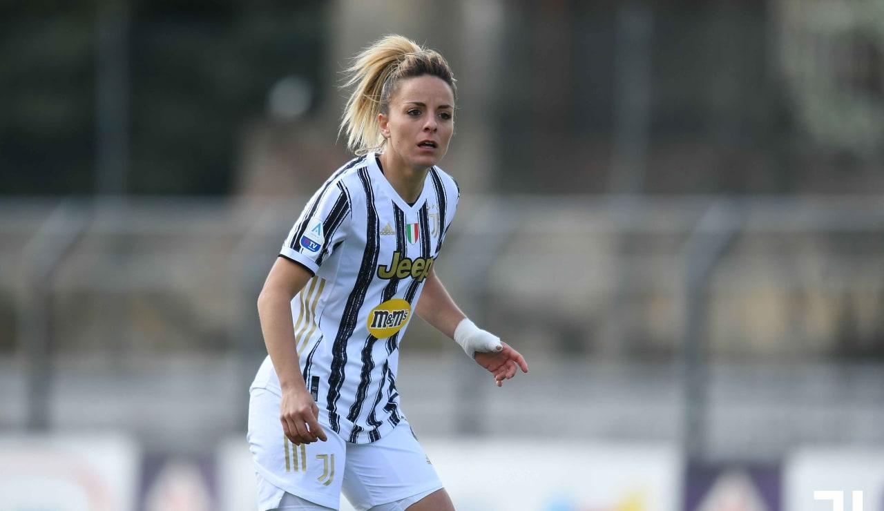 Fiorentina - JWomen4