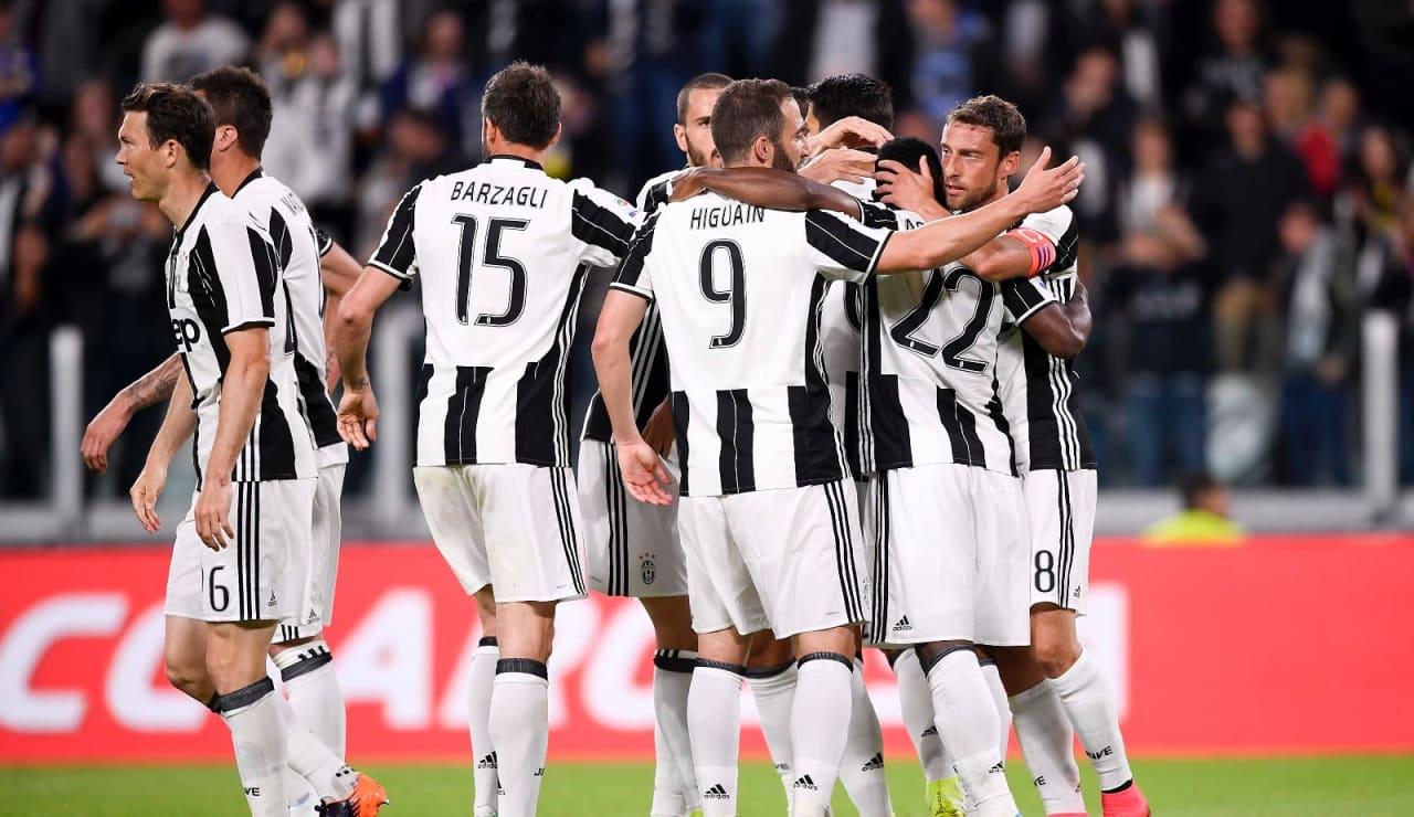 1 - Juventus Genoa20170423-003.jpeg