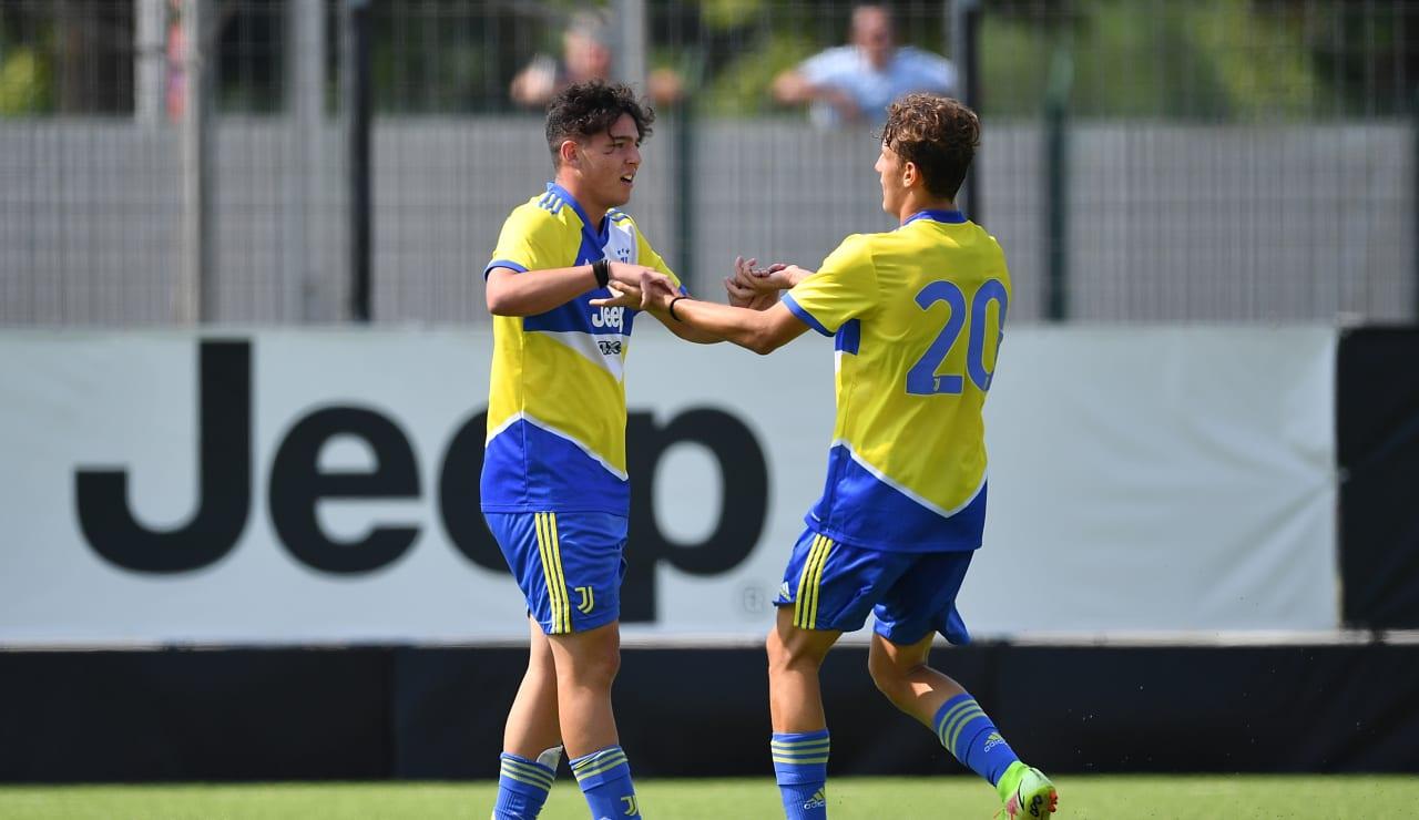 775706207VP028_Juventus_U17