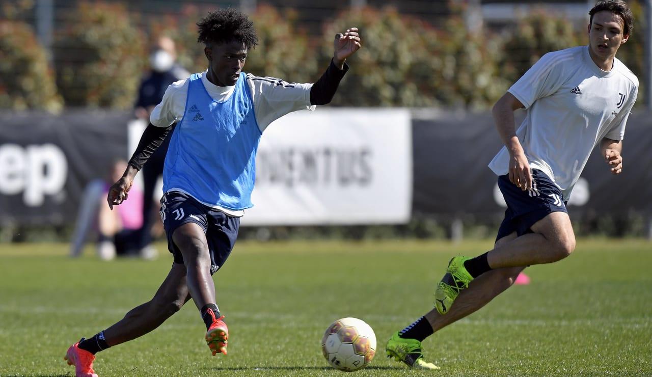 U23 Training 16 marzo (12)