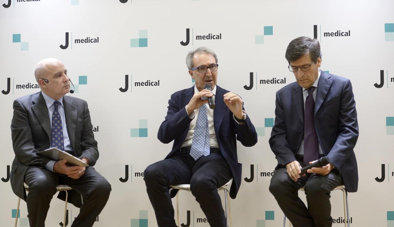 Jmedicalrosa026.JPG