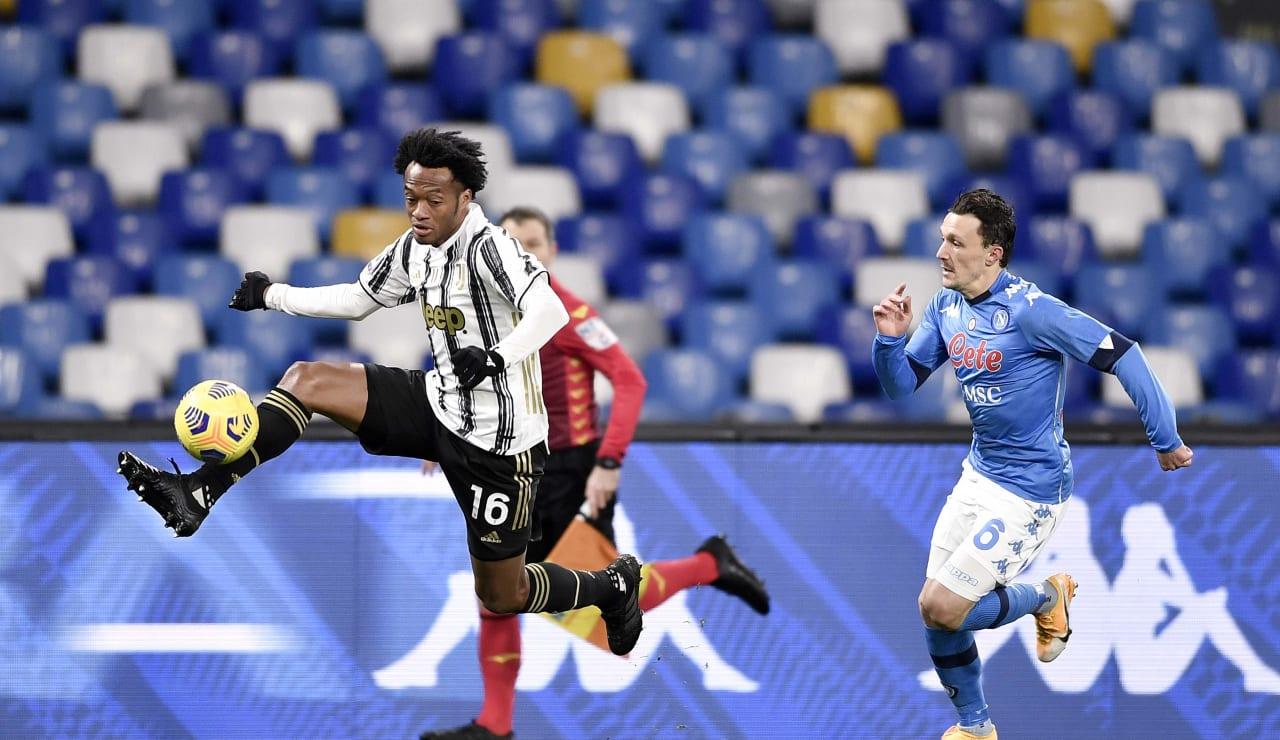08_J025194_Napoli_Juventus