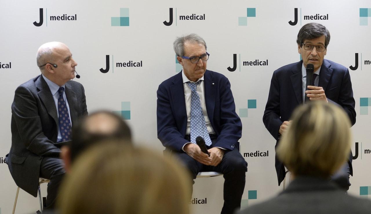 Jmedicalrosa018.JPG