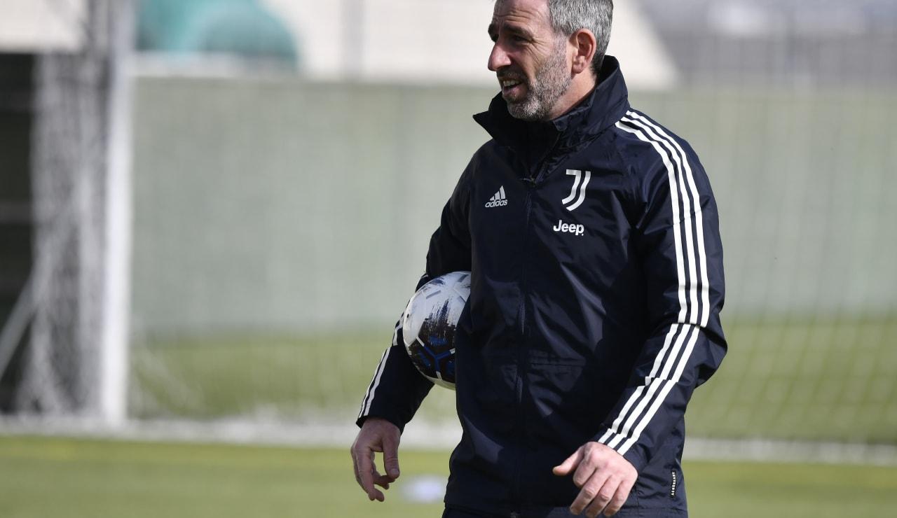 SG_Training_Juventus_U17_107