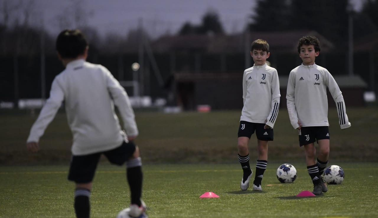 SG_Training_Juventus_U9_50