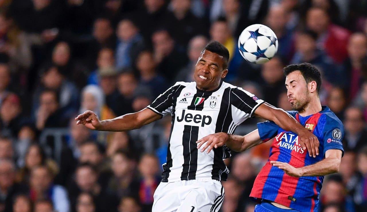 1 - Barcelona Juventus20170419-016.jpeg