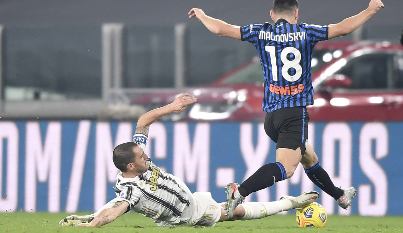 04 Juventus Atalanta 16 dicembre 2020