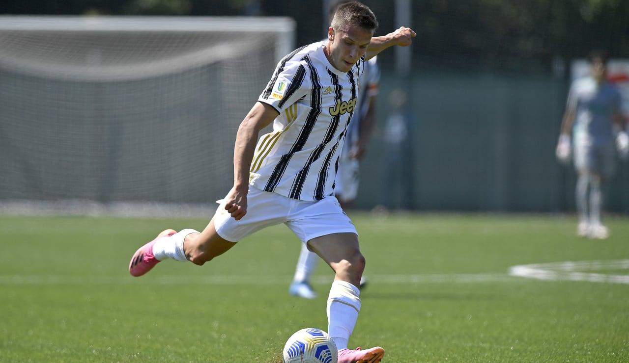 Under 19 | Torino - Juventus | Foto 7
