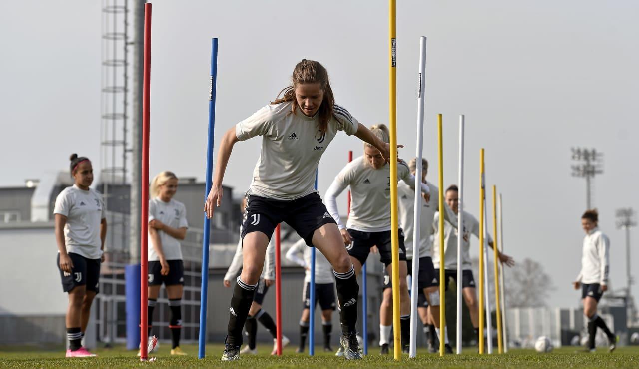 Women Training 11 03 (25)