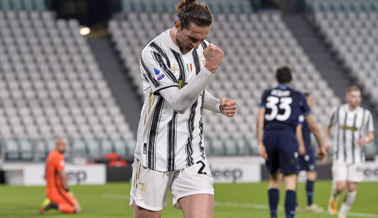 06 Juventus Lazio 6 marzo 2021 GALLERY