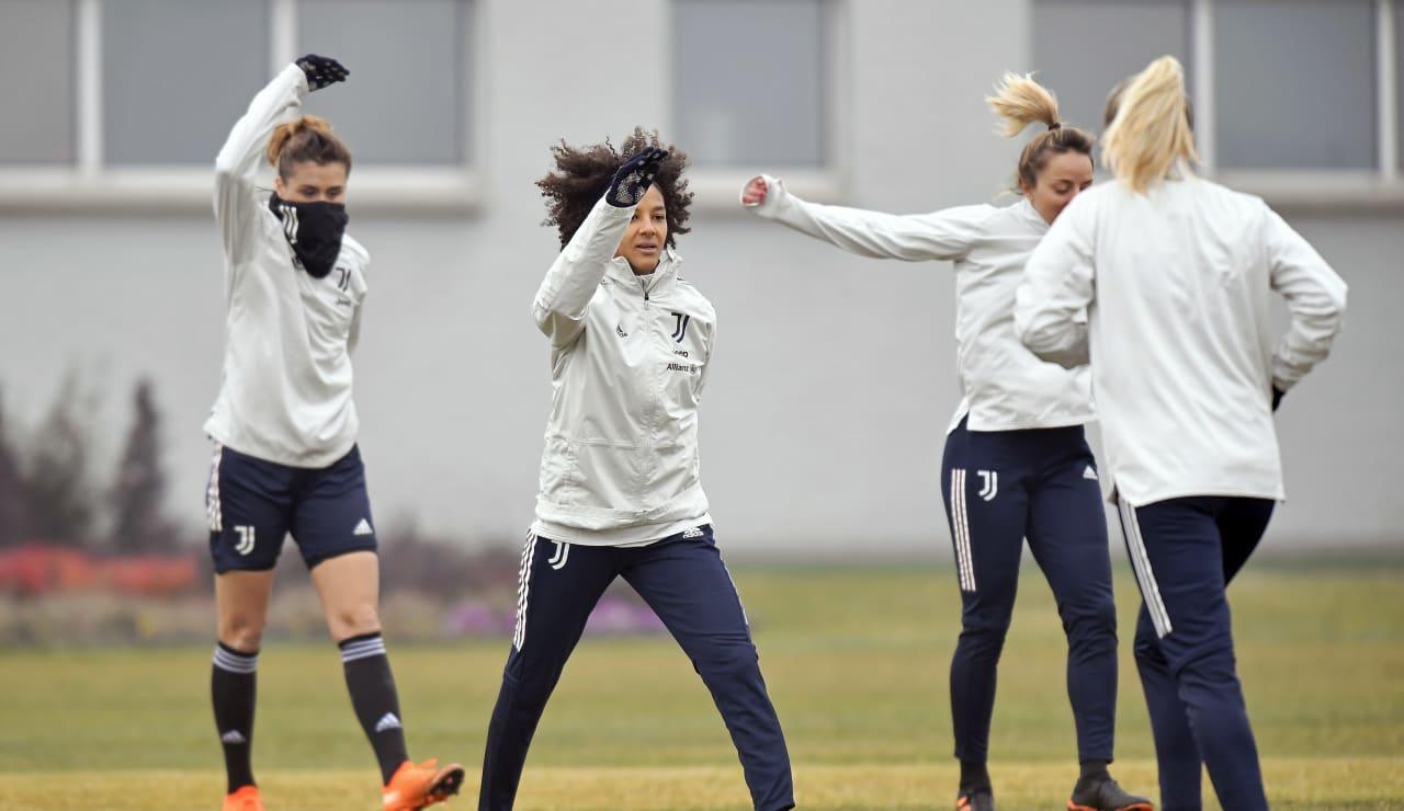 Women Training 22.01 (23)