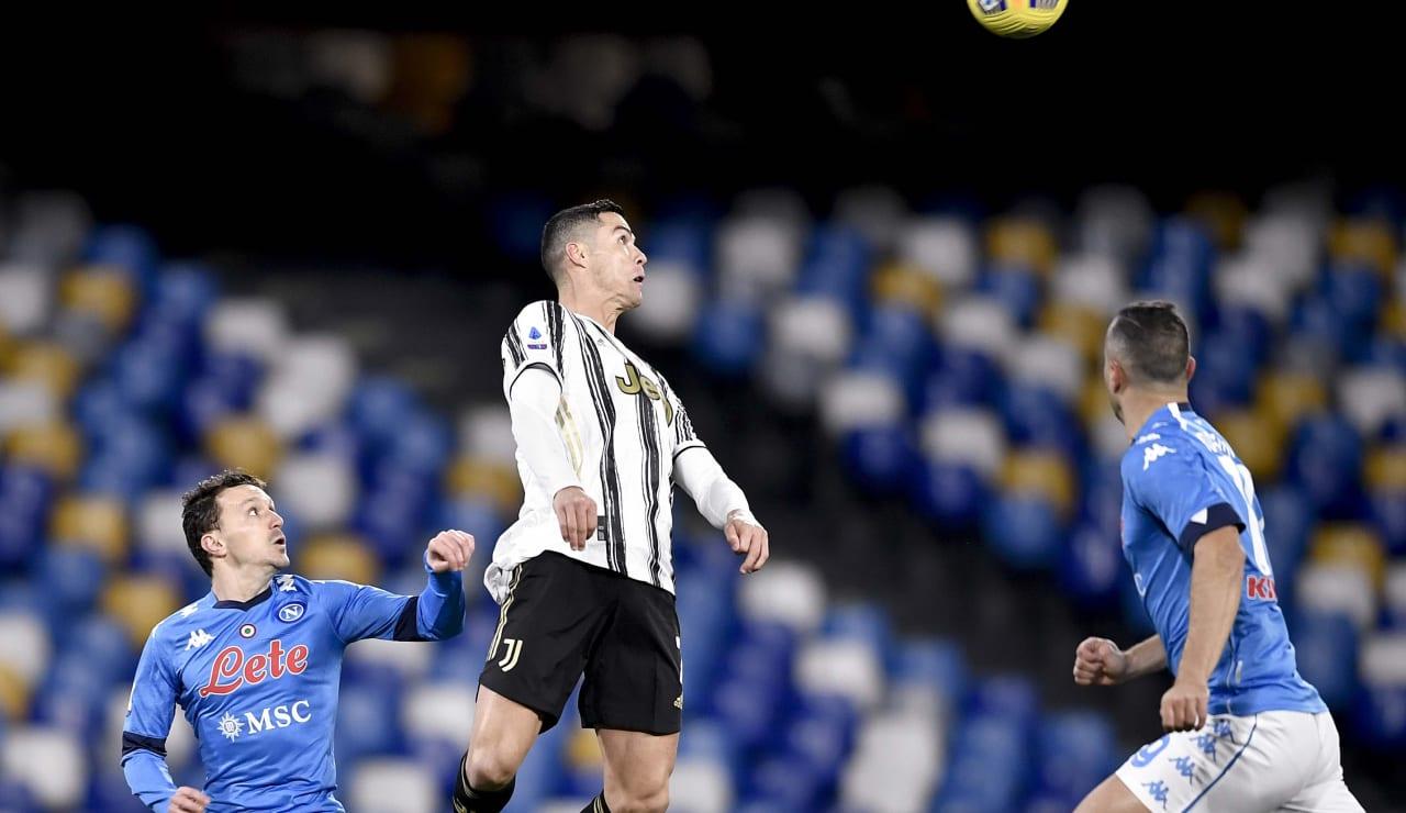 07_J025151_Napoli_Juventus