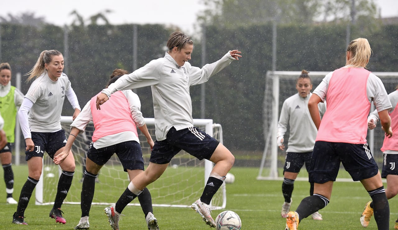 Training Women 29.04 (2)