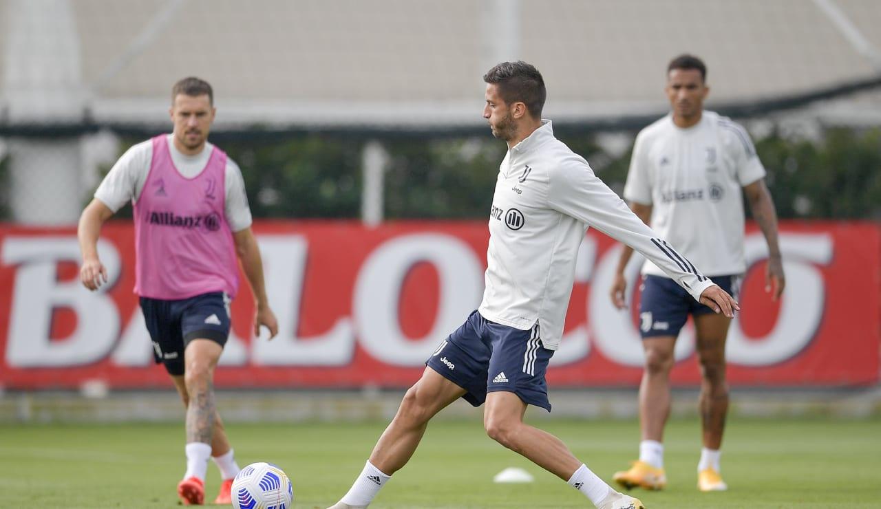 Training_Roma_Juve (16)