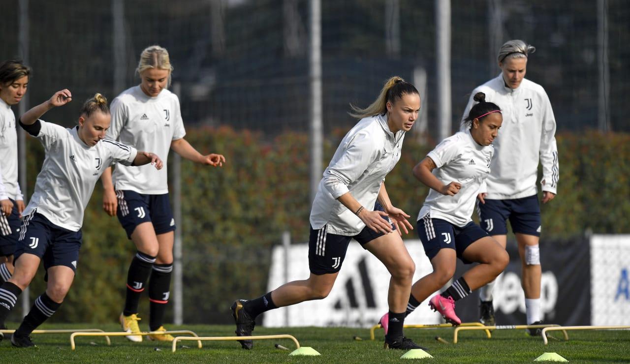 Women Training 11 03 (10)
