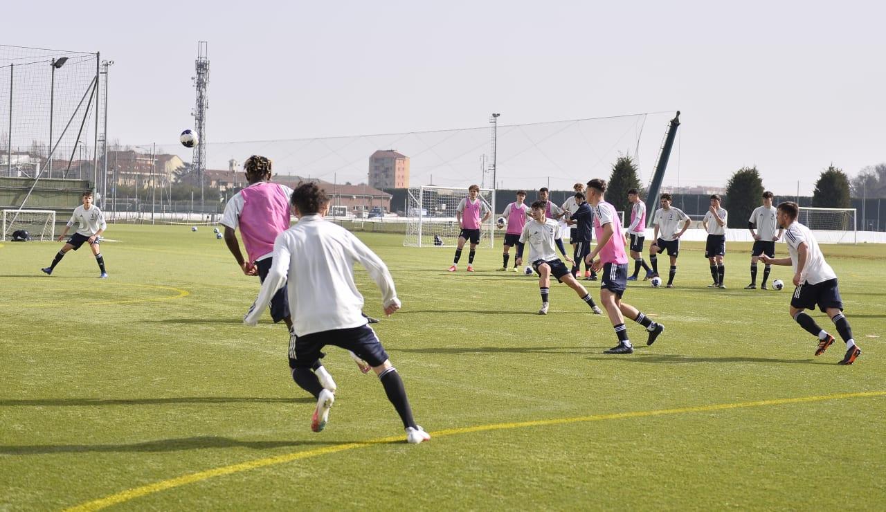 SG_Training_Juventus_U17_100