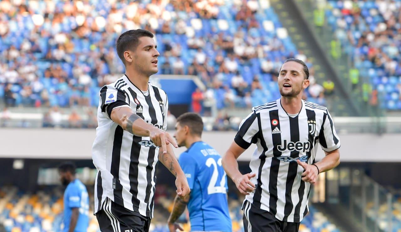 04 Napoli-Juventus 11 settembre