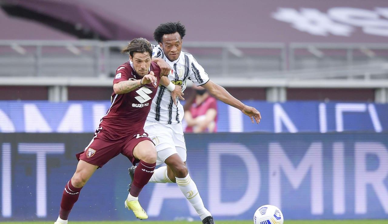 14_Torino-Juve_03-aprile-2021