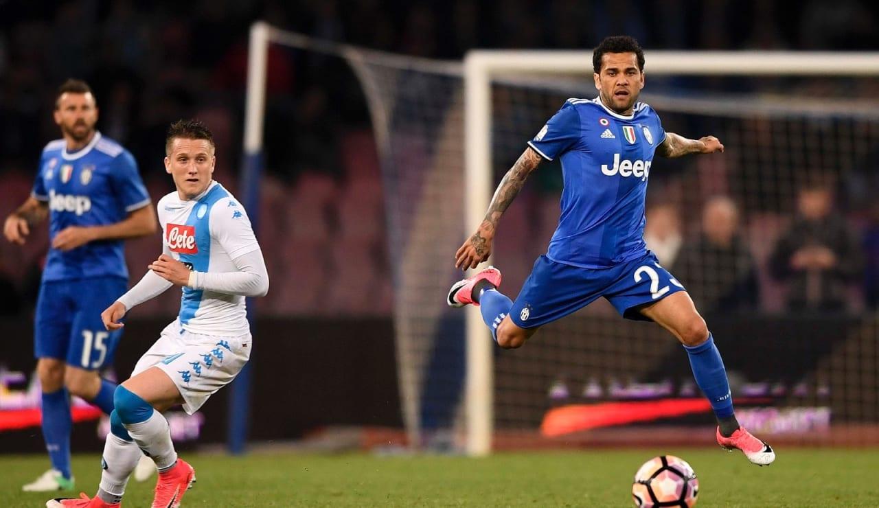 2- Napoli Juventus Tim Cup20170405-00.jpeg
