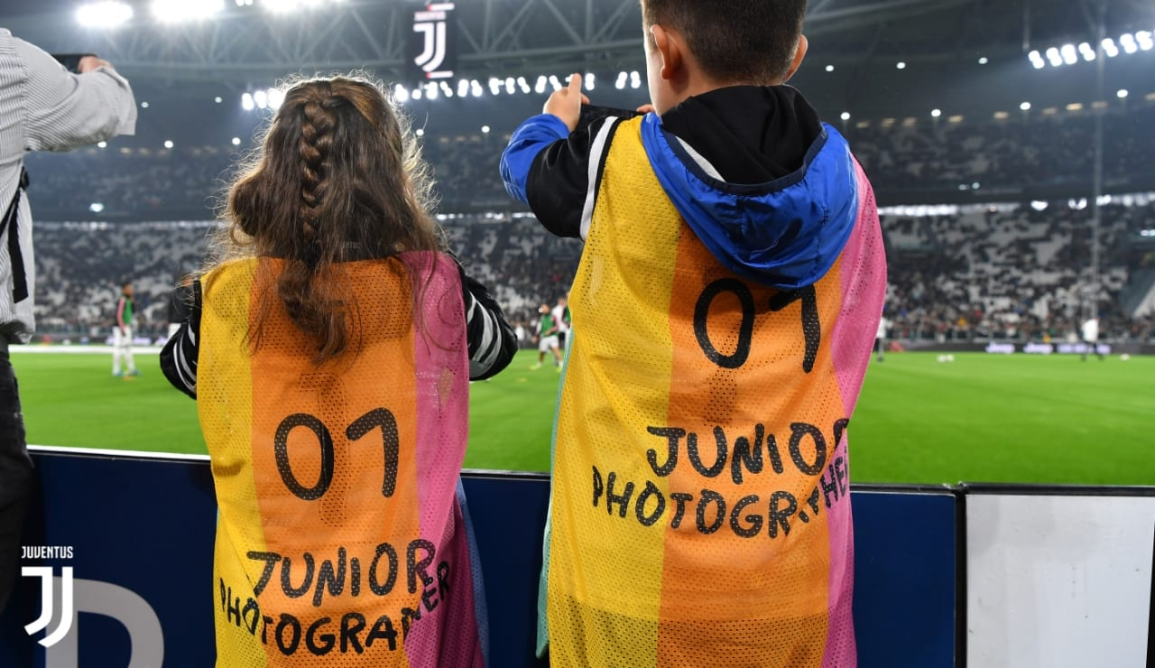 juniorphotographer17.jpg