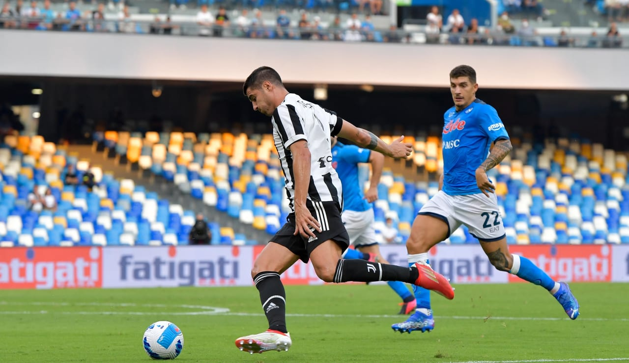 03 Napoli-Juventus 11 settembre