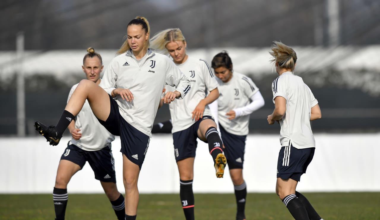 Women Training 11 03 (3)